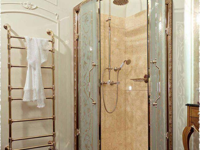 Як визначитися з вибором між душкабиной і ванною
