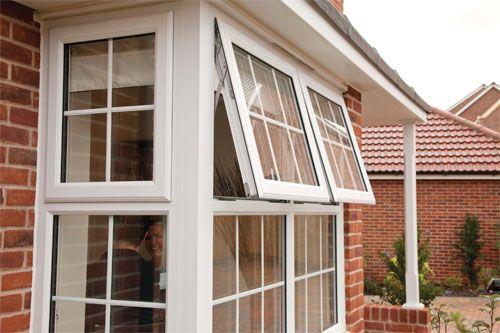 Як зрозуміти, що вікна пвх вимагають ремонту? Чи варто ставити в вікна ультра прозоре скло?
