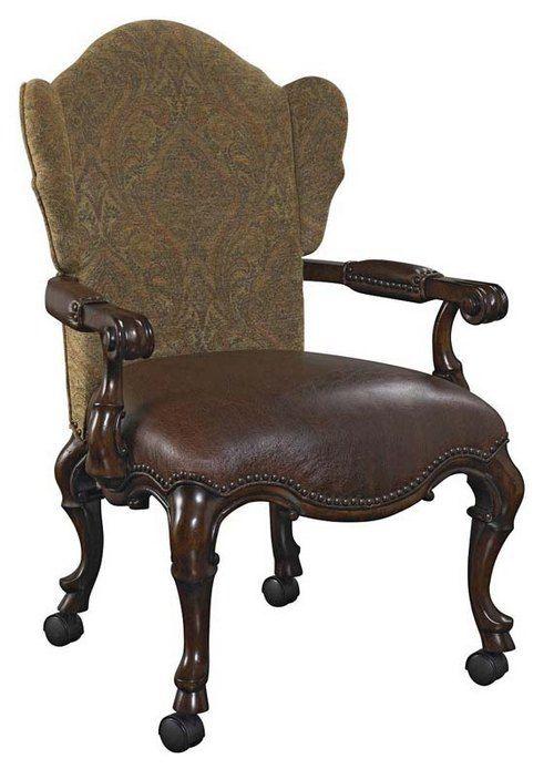 Як вибрати стільці для будинку