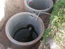 методи очищення і знешкодження стічних вод